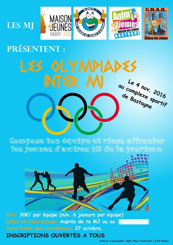 olympiades2